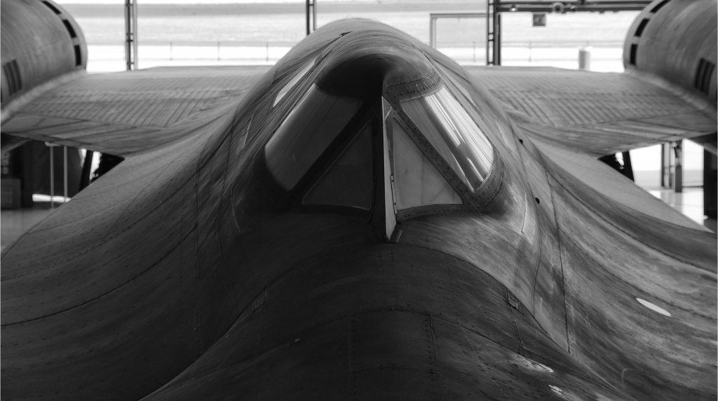 Blackbird-1-1024x573.jpg
