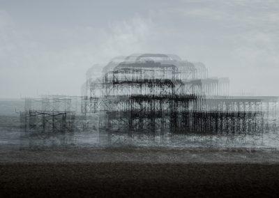 Brighton-Pier-Ghost