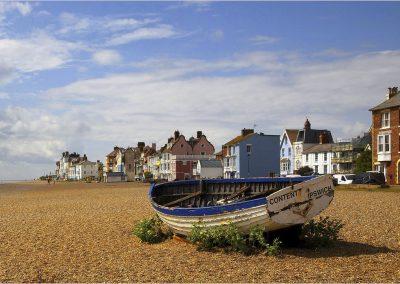 Aldeburgh jpg